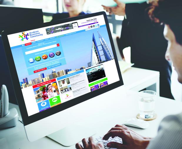 ABC Bahrain achieves 1 million business referrals