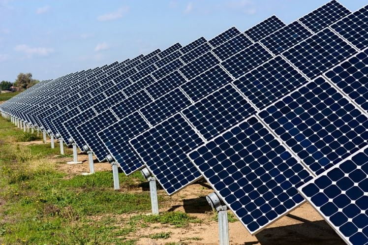 Bidding for solar power plant to begin in February
