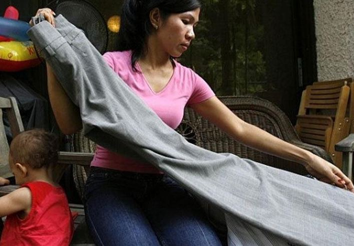 New contracts for domestic workers to be enforced from October 1