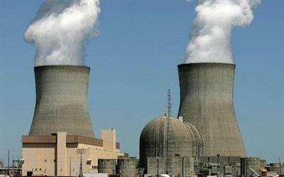 Saudi Arabia examining options for nuclear power plants