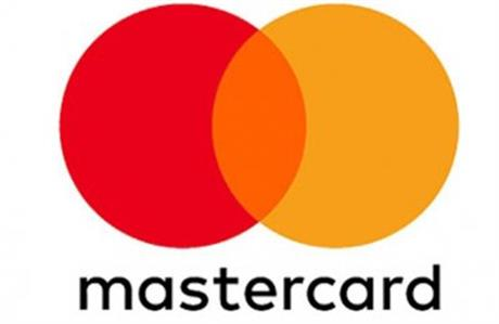Mastercard appoints new country manager for Saudi Arabia