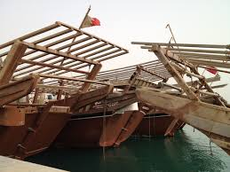 Families of fishermen held in Qatar 'are starving'