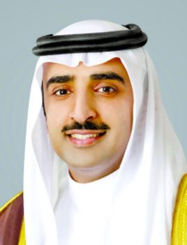 Bahrain to host fertiliser forum