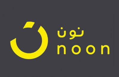 Alshaya takes key stake in e-commerce firm Noon