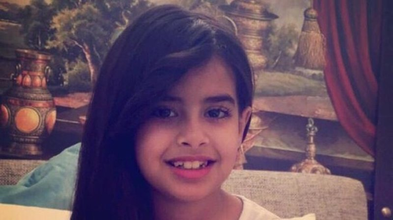 Saudi school suspends student for being interested in acting