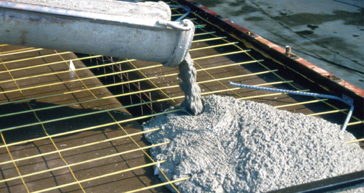 Cement price in Bahrain rises by 40 per cent