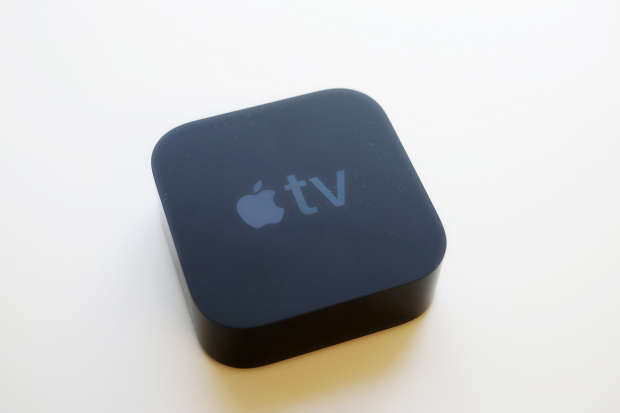 Review: iTunes video upgrade makes the new Apple TV worth it
