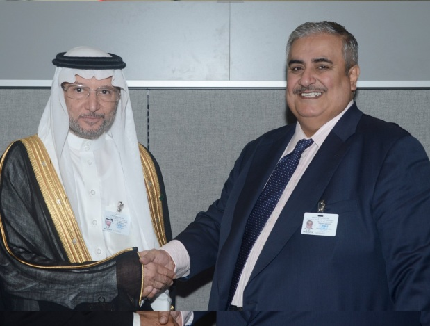 Foreign Minister hails OIC's crucial role