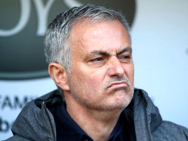 'United will cope with Pogba injury'