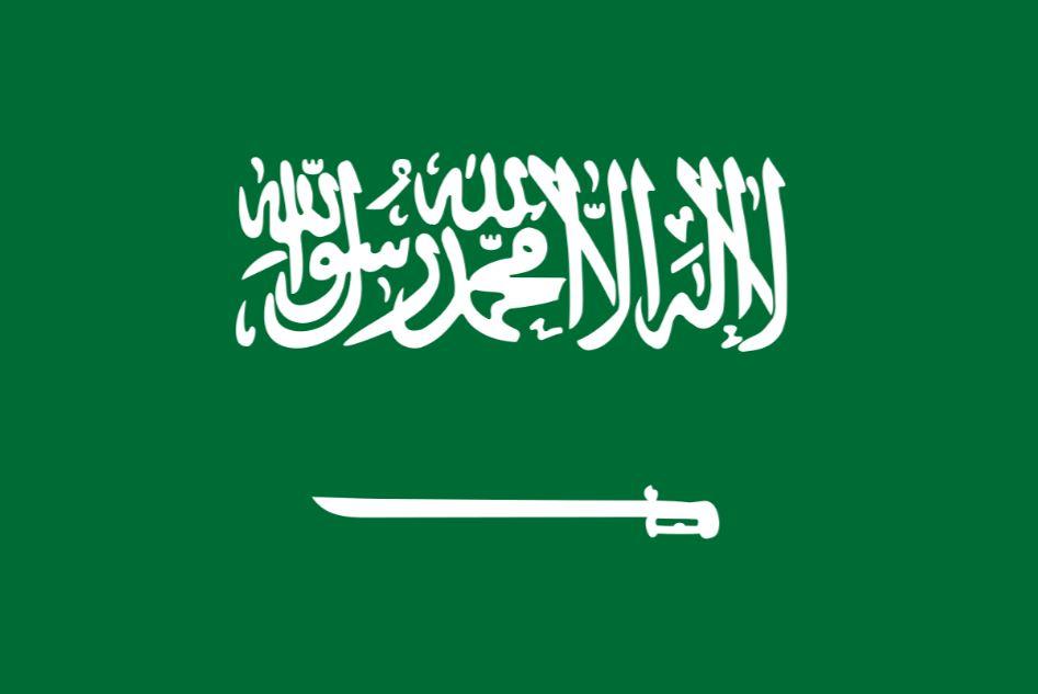 Foreign Minister hails Saudi's international standing