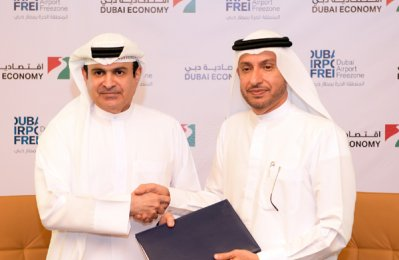Dafza firms to get dual licences for Dubai operations