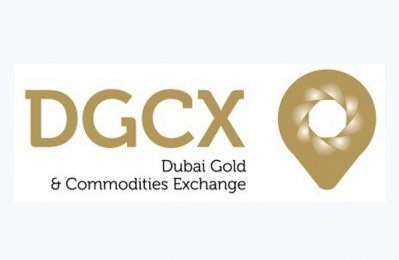 DGCX's Dubai India Crude Oil Futures named best new derivatives contract