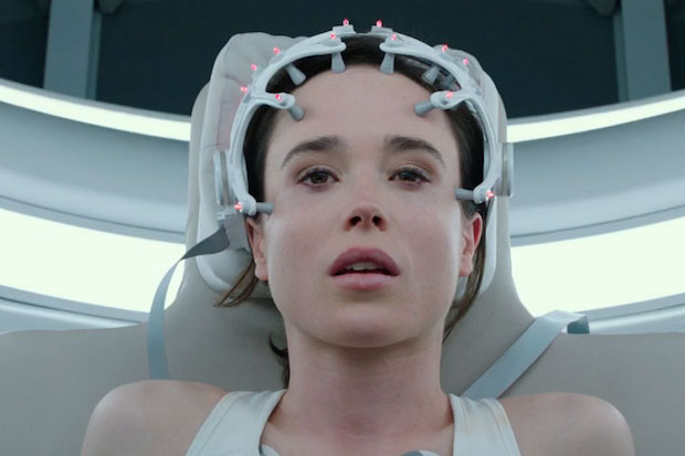 'Flatliners' resurrects Hollywood's afterlife fixation
