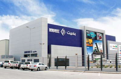 Bakheet deploys key Asseco leasing solutions