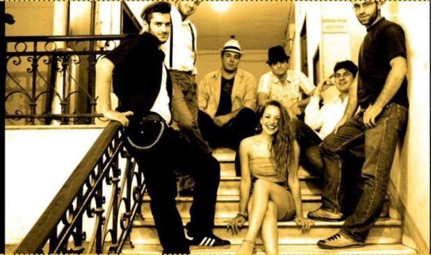 Bahrain gears up for jazz festival