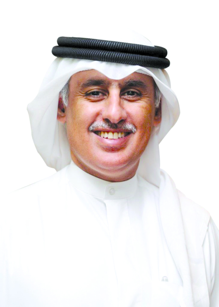 Bahrain to showcase business advantages