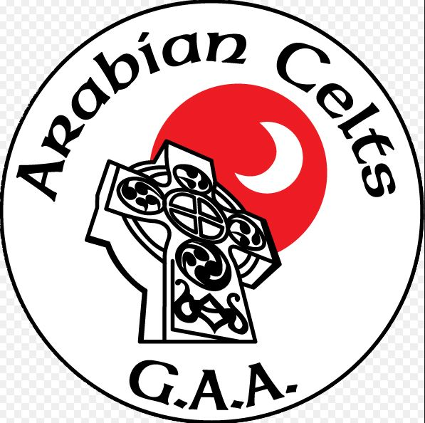 Arabian Celts fail to impress in Middle East League openers