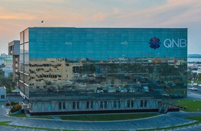 QNB nine-month profit up 6pc; tops $2.75bn