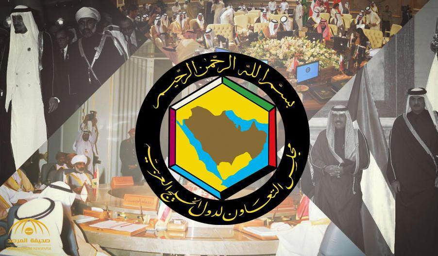 38th GCC Summit in Kuwait in doubt
