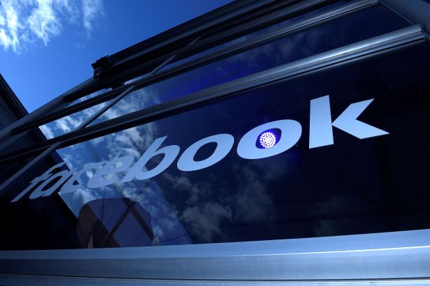 Facebook beefs up food delivery options from its app