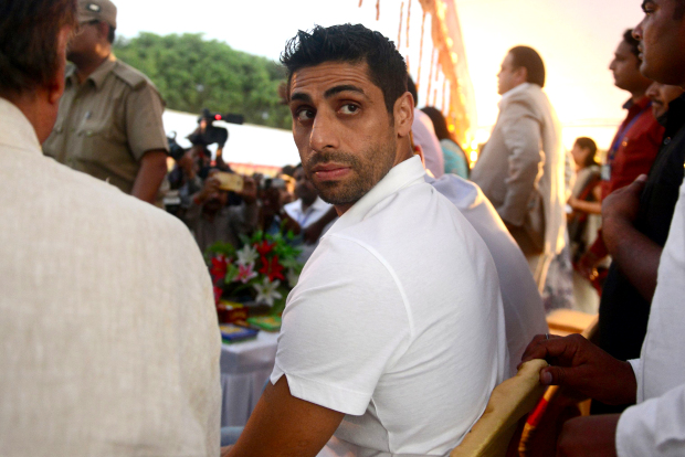 Ashish Nehra to quit international cricket