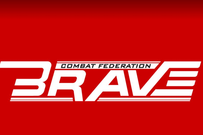 Four Jordan fighters set for Brave clash