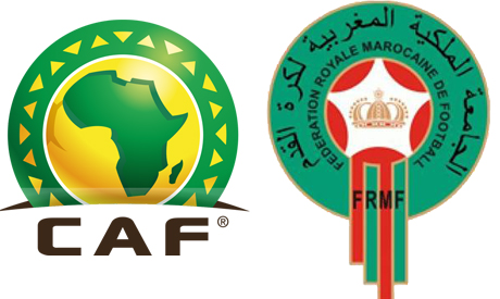 Morocco replaces Kenya as CHAN tournament host