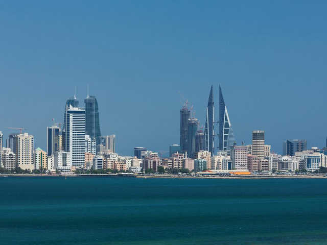 GDN Reader's View: Bahrain beacon