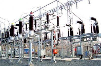 ABB wins Dubai Hills substation contract