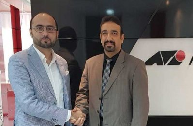 Allied Telesis selects systems integrator for Kuwait