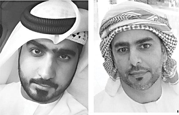 Two UAE air force pilots killed in Yemen plane crash