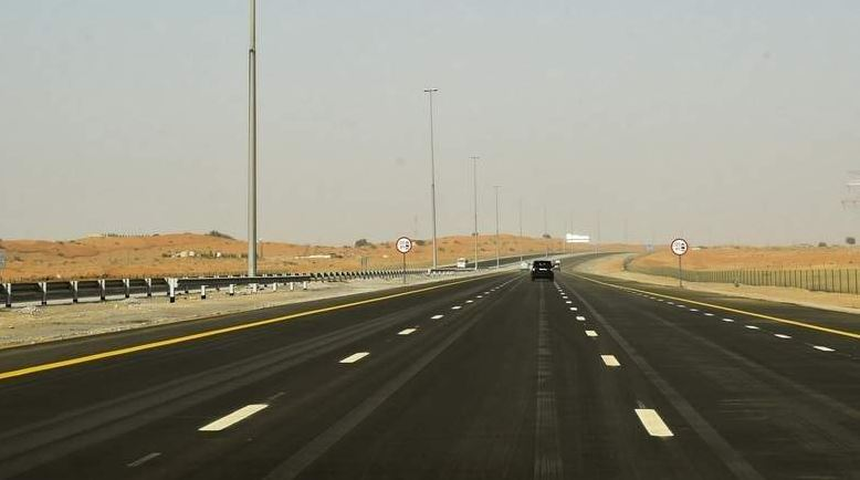 50pc discount for driver who racked up AED1.25m in traffic fines