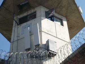 Mobile jammers and surveillance drones plan for prisons