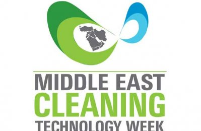 Market for sustainable cleaning products to reach $51bn
