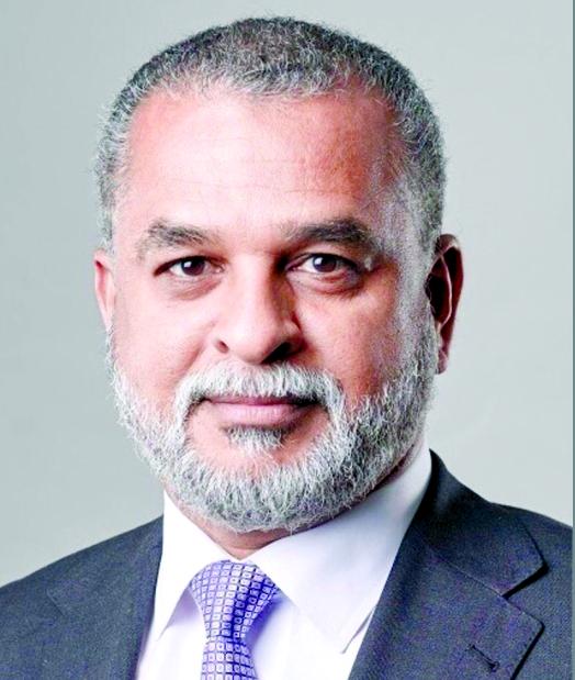 Batelco Bahrain names Mohamed Bubshait CEO