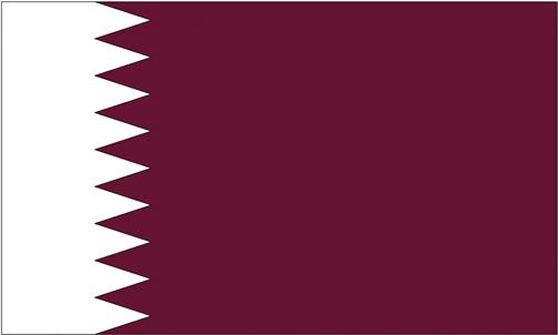 Qatar using QIA deposits to create a 'buffer'