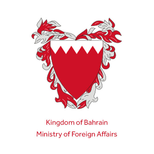 Bahrain reiterates support for Palestinian cause