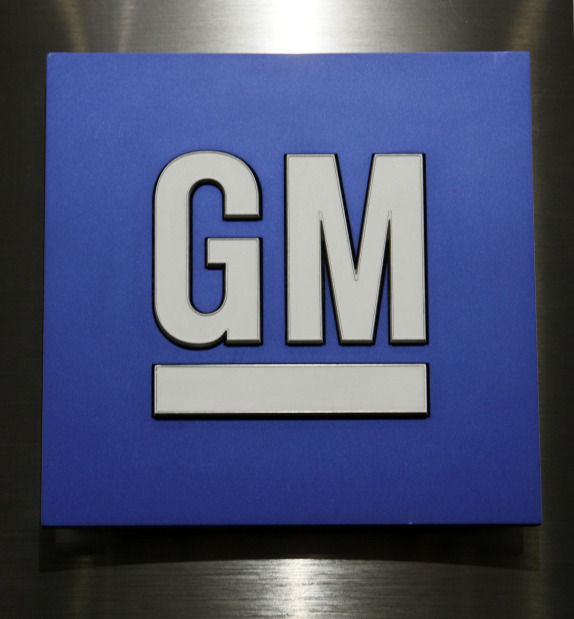 Australian car making to soon end with GM plant closing