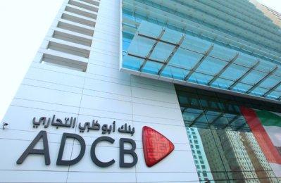 ADCB reports $871m 9-month profit