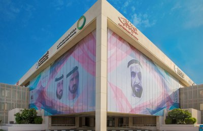 Dewa appoints Honeywell to deliver smart energy to Dubai