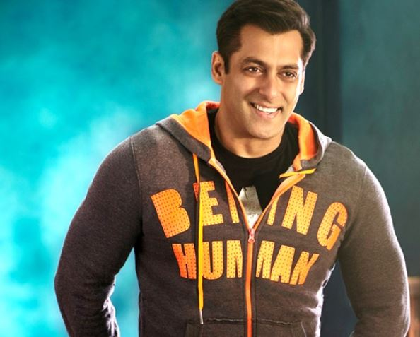 Salman Khan's next 'Bharat' to shot in Abu Dhabi