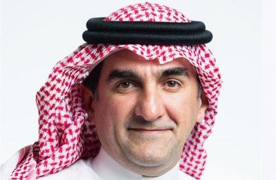 Saudi wealth fund eyes $2 trillion AUMs by 2030
