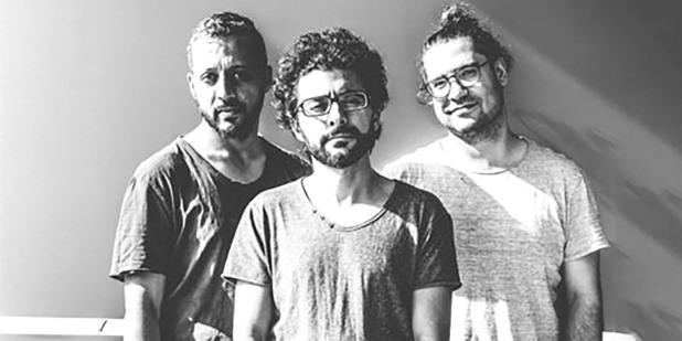 Arab stars to shine at Bahrain music festival
