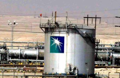 Aramco, Sabic to finalise COTC project by year-end