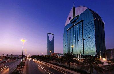 Saudi PIF sees AUMs top $400bn by 2020