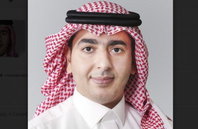 S&P affirms outstanding rating for Tawuniya