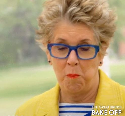 'Deflated souffle' - spoiler dismays fans of hit UK TV baking show