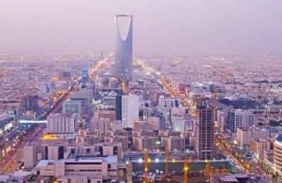 Retail sector to drive Riyadh's real estate market