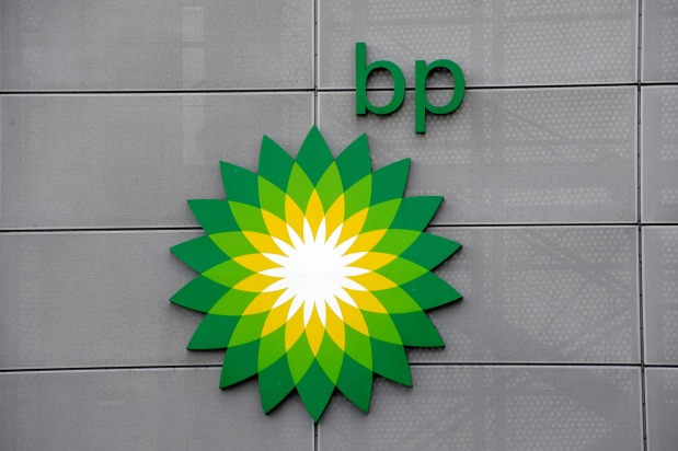 BP profits rise as oil prices recover