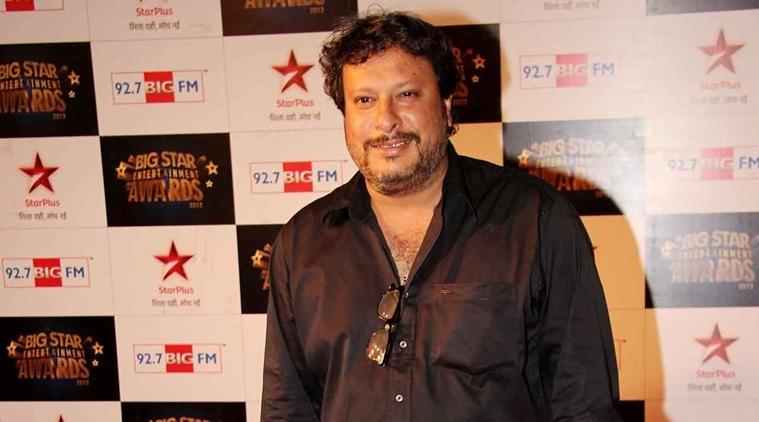 Tigmanshu Dhulia: Film-making should be economical in this digital era